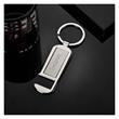 Promotional Multi-Function Key Tags-A7400