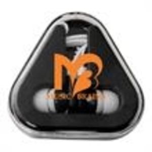 Promotional Headphones-EB101