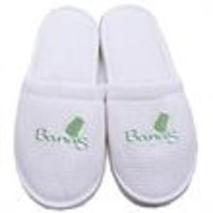 Promotional Sandals-SL-01