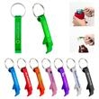 Promotional Can/Bottle Openers-LO2301