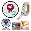 Promotional Sun Protection-9191