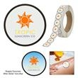 Promotional Sun Protection-9190