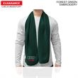 Promotional Scarves-EMCL197