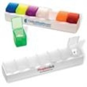 Promotional Pill Boxes-PL-4011