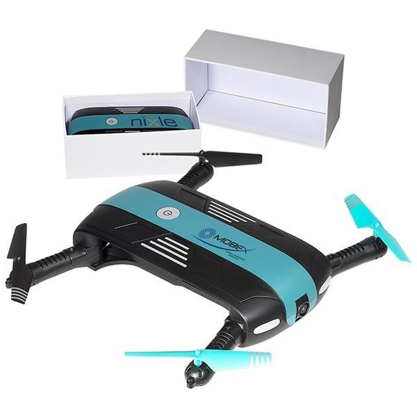 Pocket Drone w/ Wifi