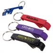 Promotional Can/Bottle Openers-SA-771257