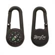 Promotional Compasses-