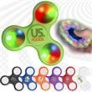 Promotional Executive Toys-SA-700321