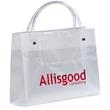 Promotional Shopping Bags-36IT86