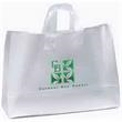 Promotional Shopping Bags-35HDW1612H