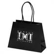 Promotional Shopping Bags-34MT107