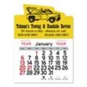 Promotional Stick-Up Calendars-1037