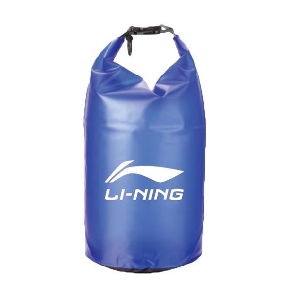 10 Liter Waterproof Dry