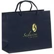 Promotional Shopping Bags-34ML108
