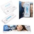 Promotional Dental Products-H353