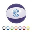 Promotional Other Sports Balls-BB130