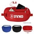 Promotional Fanny Packs-4209