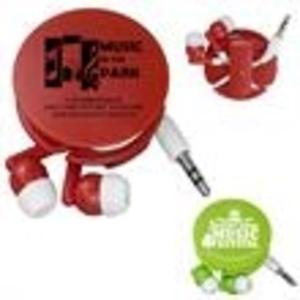 Promotional Headphones-BD113OP