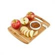 Promotional Cutting Boards-1393