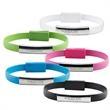 Promotional Wristbands-1541