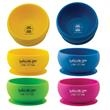Promotional Lunch Kits-259