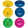 Promotional Lunch Kits-258