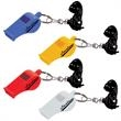 Promotional Whistles-94L