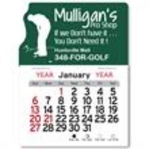 Promotional Stick-Up Calendars-1118