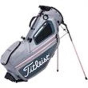 Promotional Golf Bags-HYBRID5BAG-FD