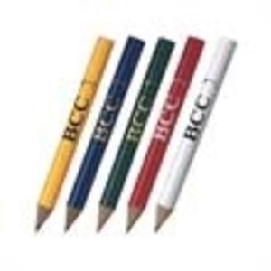 Promotional Pencils-1202R