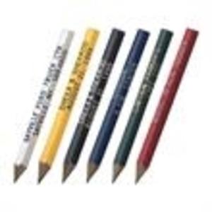 Promotional Pencils-1202H