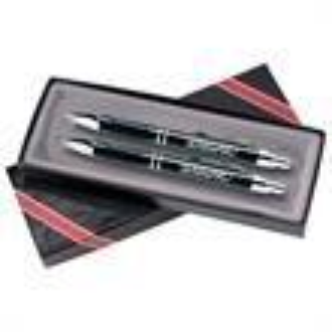 Promotional Mechanical Pencils-628Set