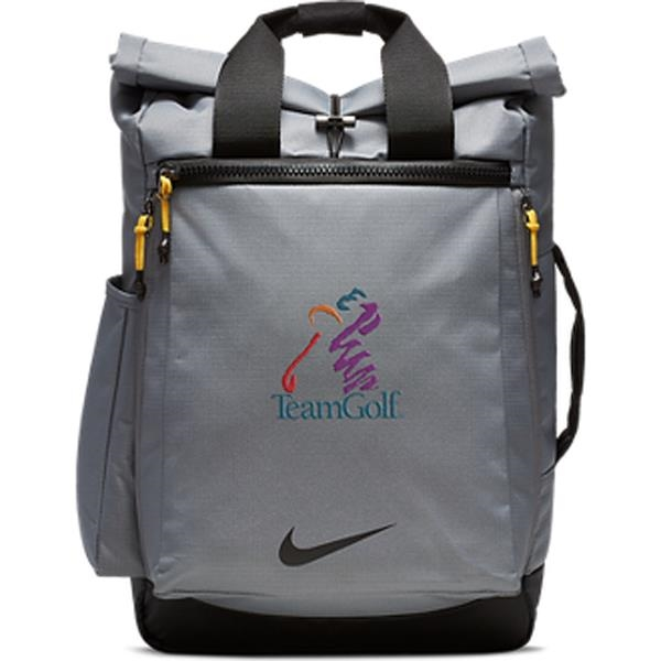 Nike Sport golf back