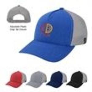 Promotional Headwear Miscellaneous-9670