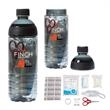 Promotional First Aid Kits-GR6306