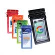 Promotional Phone Acccesories-80-44325