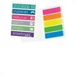 Promotional Learning Miscellaneous-MFB