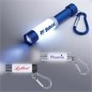 Promotional Flashlights-FL155
