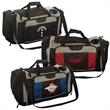 Promotional Gym/Sports Bags-LT-3995