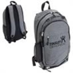Promotional Backpacks-WBA-TS19