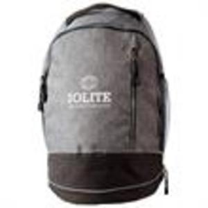 Promotional Backpacks-WBT-UB18