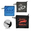Promotional Pouches-59920
