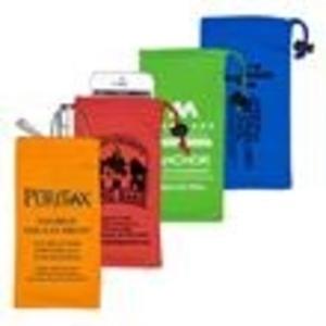 Promotional Pocket Miscellaneous-5087OP