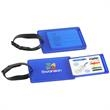 Promotional Sewing Kits-WTV-LS10