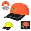 Promotional Headwear Miscellaneous-1049