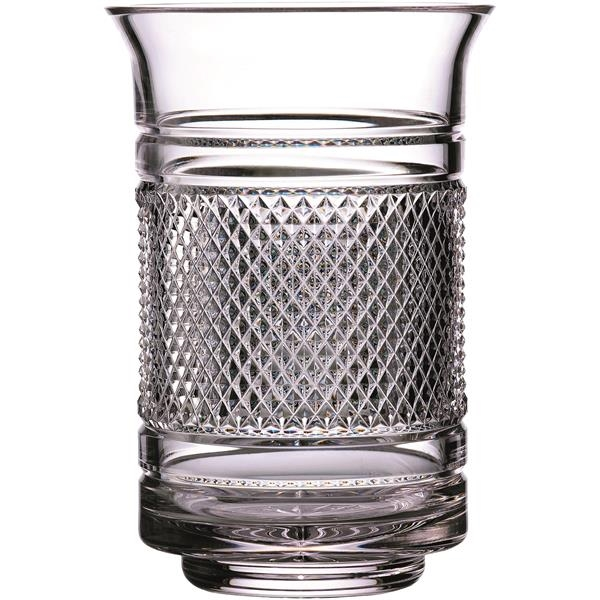 Waterford Waterford Crystal -