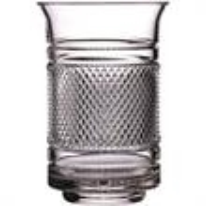 Promotional Vases-40033781