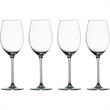 Promotional Crystal & Glassware-40033801