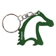Promotional Can/Bottle Openers-K199