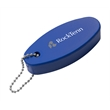 Promotional Multi-Function Key Tags-K252